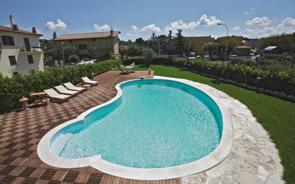 piscine economiche lecce