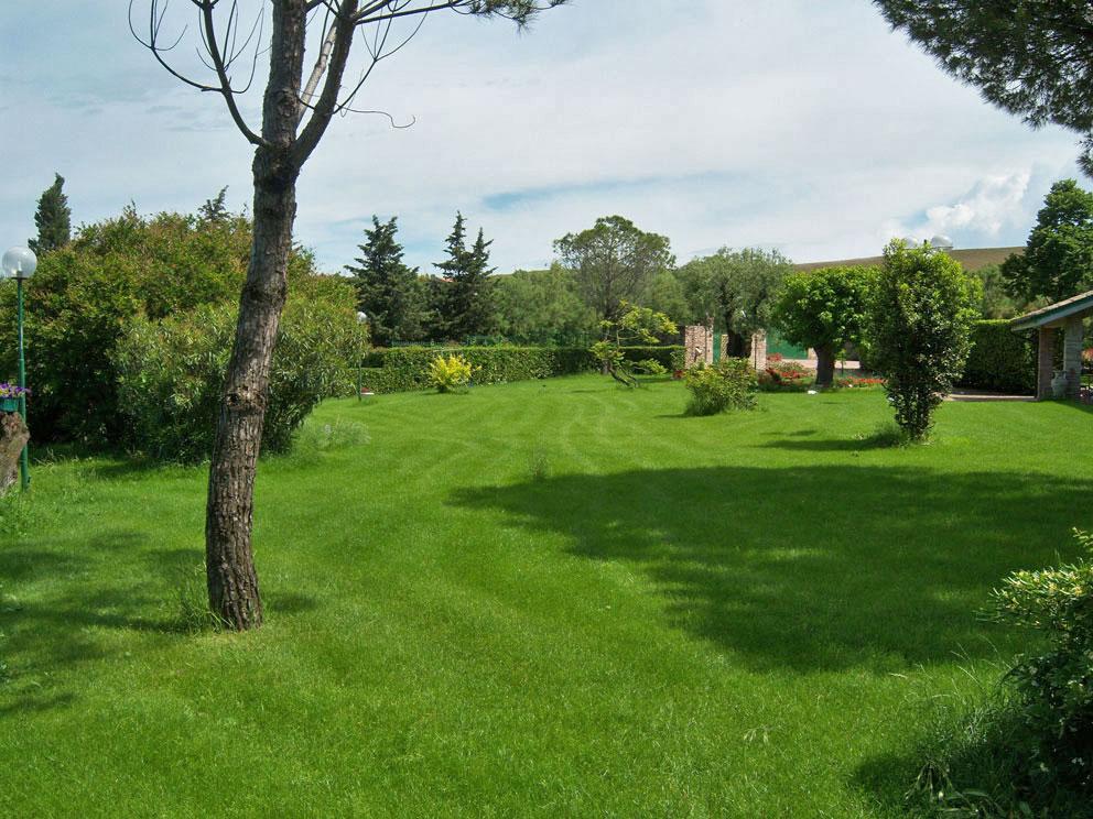 Turisport arredo giardini in erba sintetica for Arredo giardino lecce