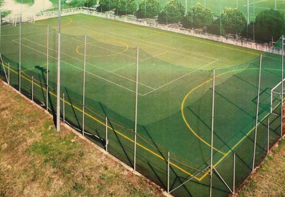 recinzioni-impianti-lecce
